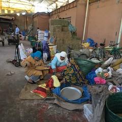souk (komankova) Tags: travel spring may agadir morocco marrakesh essaouira moroccan 2015 maroko