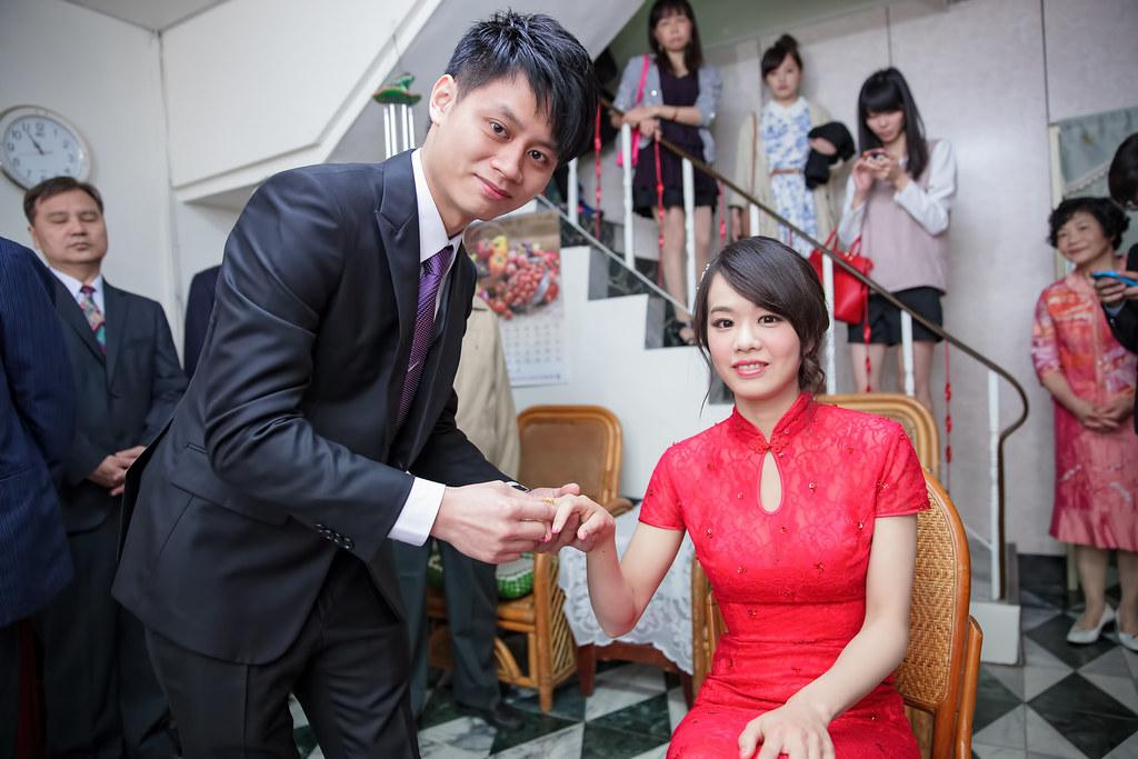 苗栗婚攝,苗栗新富貴海鮮,新富貴海鮮餐廳婚攝,婚攝,岳達&湘淳036