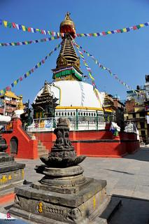 काठमाडौं Kathmandu