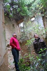(aqueduc) Tags: france mas frankreich mort du crime pont maison pontdugard francia languedoc gard assassin mystere meurtre assassinat argilliers argillier