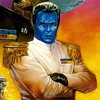 """Gone but not forgotten. On this #MaytheFourth, we pay tribute to one of the greatest #StarWars #ExpandedUniverse characters of all time, #GrandAdmiralThrawn. _____________________________________ #Thrawn #Legends #TimothyZahn #DaveDorman #Mitthrawnuruodo • <a style=""""font-size:0.8em;"""" href=""""https://www.flickr.com/photos/130490382@N06/17183272318/"""" target=""""_blank"""">View on Flickr</a>"""