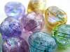 il_570xN.775363797_nen3 (Glittering Prize - Trudi) Tags: beads rainbow lampwork dichroic glitteringprize glitteirngprize