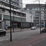 2011 Eindhoven 00189 thumbnail
