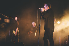 JESUS AND MARYCHAIN BY ROGER HO