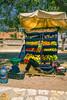 FQ9A5514 (gaujourfrancoise) Tags: africa portraits shops colored senegal coloré afrique boutiques traders nianing tradespeople commercants gaujour naïvepaintingspeinturesnaïves dibiteries