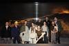 Eröffnungsfest Bronzezeit-Kino (Double-M Madeleine Mitrovic) Tags: naturhistorisches androsch salzkammergut salinen hallstatt salzbergwerk salzwelten ostermayer bronzezeitkino thomanek