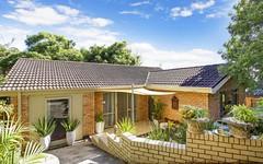 9 Alanna Street, Terrigal NSW