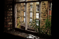 IMGP3615_DxO (fragglehunter aka Sleepy G) Tags: mill decay oldham mills delph urbanexploring ue 12monkeys urbex sleepyg ukurbex fragglehunter fragelhunter