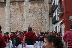 "Trobada de Muixerangues i Castells, • <a style=""font-size:0.8em;"" href=""http://www.flickr.com/photos/31274934@N02/17771325684/"" target=""_blank"">View on Flickr</a>"