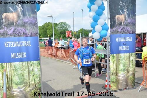 Ketelwaldtrail_17_05_2015_0254
