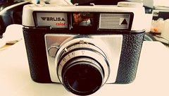 Werlisa Colour 35mm (iGladsPhotoWorld) Tags: barcelona spain werlisa werlisacolour