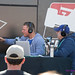 2015 Indy 500 Pole Day 015