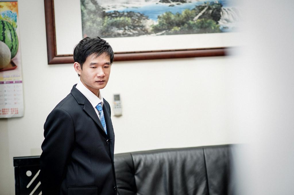 杜青&腕真-Wedding-012