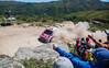 WRC portugal 2015 (s1msn) Tags: world portugal sport vw canon championship daniel rally citroen m wrc l 5d series hyundai abu dhabi polo mati motorsport skoda 24105 fafe mk3 2015 amarante 100400 sordo morao meeke latvala jarri ckris fridao