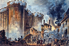 How Rossini's <em>Guillaume Tell</em> bore witness to revolution in France, Italy and beyond