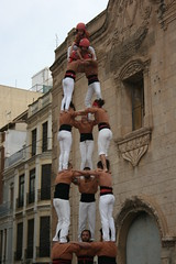 "Trobada de Muixerangues i Castells, • <a style=""font-size:0.8em;"" href=""http://www.flickr.com/photos/31274934@N02/18392921175/"" target=""_blank"">View on Flickr</a>"