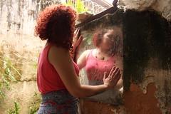 IMG_8471 (cmsfotografia) Tags: nature brasil landscape model photoshoot fashionphotography natureza fortaleza ceara nordeste aude universidadefederaldocear campusdopici ufce fotografiafortaleza audesantoanastacio