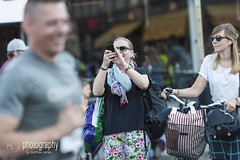 Copenhagen BMW Mini City Lb (SpartaBilleder) Tags: action bmw sparta sportsphotography actionphotography sportsphotographer sportsfotograf fotografkbenhavn minicitylb photographersincopenhagen photographersindenmark photojournalistincopenhagen fotografidanmark copenhagenphotographer fotojournalistikbenhavn freelancephotographerincopenhagen