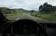 RAW_IMG_3119 (jeremy!) Tags: california landscape tesla autopilot canon1740mm teslamodels canoneosrebelt1i photographyviaautopilot thegreatautopilotroadtrip