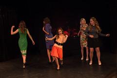 SCTG Prairie Girls Show 1-222