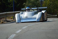 _DSC_0129 (Umbrella_Corp_06500) Tags: sun riviera cte voiture course prototype formule1 menton voitures courses chrono comptition