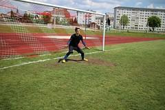 Fußball_12