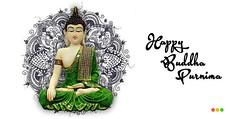 Happy BuddhaPurnima (PriceFYI) Tags: buddha purnima