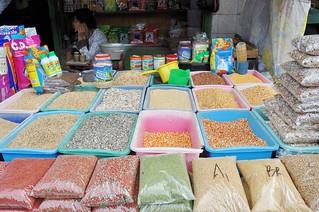 malang - java - indonesie 2