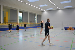 "Feuerwehr Sportgruppe Brohltal <a style=""margin-left:10px; font-size:0.8em;"" href=""http://www.flickr.com/photos/141309895@N04/26595713143/"" target=""_blank"">@flickr</a>"