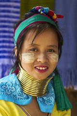 MeaHongSong_6715 (JCS75) Tags: canon thailand asia karen longneck asie thailande maehongson kayan