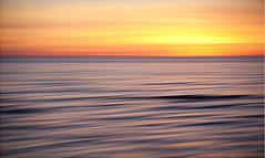 VV9L9570_web_w (blurography) Tags: sunset sea seascape abstract motion blur art colors twilight estonia contemporaryart motionblur slowshutter impressionism panning icm contemporaryphotography camerapainting photoimpressionism abstractimpressionism intentionalcameramovement