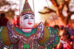 IMGP7480 (Montre ce qu'il voit!) Tags: colors landscape gold golden julien asia pentax couleurs burma religion buddhism myanmar asie mm paysage budda vidal k5 birmanie boudhisme myanmarbirmanie mandalayregion