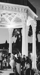 Hafez Tomb, Shiraz (Felix van de Gein) Tags: iran persia shiraz  hafez 2016   perzi