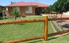 105 Wattle Cr, Narromine NSW