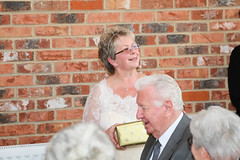 2W5A3486.jpg (Grimsby Photo Man) Tags: wedding white photography clive daines grimsbywedding hallfarmgrimsby