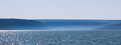 Lobina Bass Reporte Pesca5