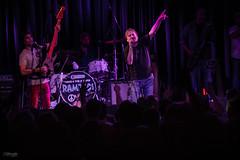 Southside Johnny Zeche Bochum 2016  _MG_1896 (mattenschuettlerphoto) Tags: newjersey concert live asbury concertphotography 6d jukes zechebochum southsidejohnny canon6d