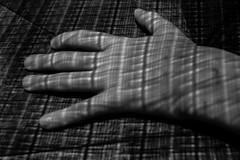 DSCF5481.jpg (marcelo_valente) Tags: shadow blackandwhite monochrome hand fujifilm cloth mo xphotographer xe2 myfujifilm fujixe2 fujifilmxe2
