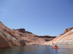 hidden-canyon-kayak-lake-powell-page-arizona-southwest-DSCF9037