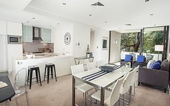 39/1 newhaven Place, St Ives NSW