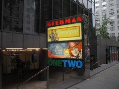 Alice Through the Looking Glass Beekman Marquee 9268 (Brechtbug) Tags: new york city nyc streets film glass cat movie poster marquee tim nice theater looking cheshire theatre alice lewis guys disney billboard lobby 2nd johnny billboards carroll through mad too depp avenue wonderland between hatter burtons marquees 66th in 2016 beekman standee 67th 05282016