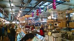 159-20160514-Public Market (Brian Whitmarsh) Tags: milwaukee publicmarket