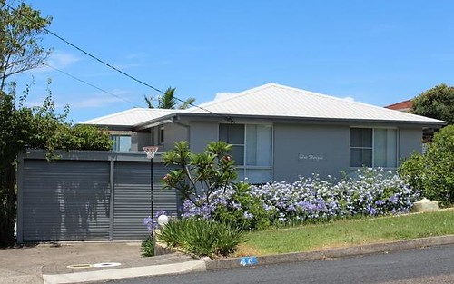 44 High Street, Hallidays Point NSW