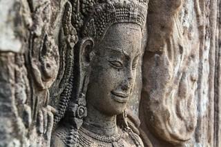 angkor - cambodge 2016 68