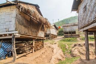 croisiere mekong - laos 33