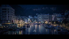 The world is beautiful (Sunny Ip ) Tags: world street hk beautiful night zeiss photography hongkong is photo asia photographer no sony flash snapshot taiwan sunny hong kong npc carl moment capture cinematic carlzeiss a7r