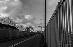DSC_6766_Lr-edit (Alex-de-Haas) Tags: city haven netherlands clouds port landscape marine cityscape air navy nederland wolken lucht naval stad landschap noordholland denhelder navalbase havenstad marinebasis
