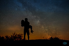 0626 IMG_8293 (JRmanNn) Tags: silhouette photoshoot lasvegas milkyway wetlandspark antoinedalia