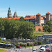 """1st CBSS Science Ministerial Meeting in Kraków • <a style=""""font-size:0.8em;"""" href=""""http://www.flickr.com/photos/61242205@N07/27366724603/"""" target=""""_blank"""">View on Flickr</a>"""