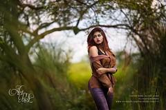 N U J H A T (AP_pixel) Tags: portrait beautiful beauty fashion forest model women shoot greenland rahman bangladesh fa bangladeshi xim nujhat tahmidur
